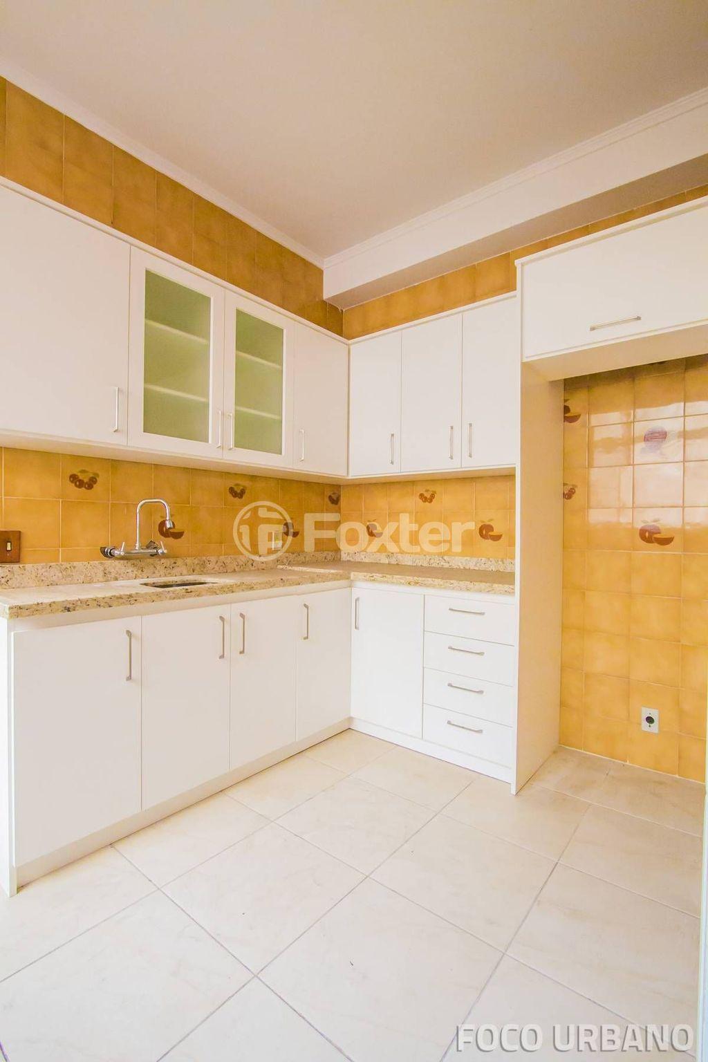 Foxter Imobiliária - Apto 3 Dorm, Centro Histórico - Foto 19