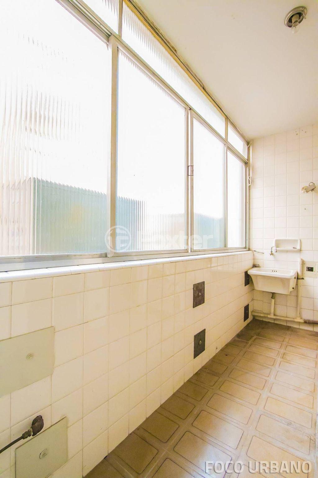 Foxter Imobiliária - Apto 3 Dorm, Centro Histórico - Foto 21