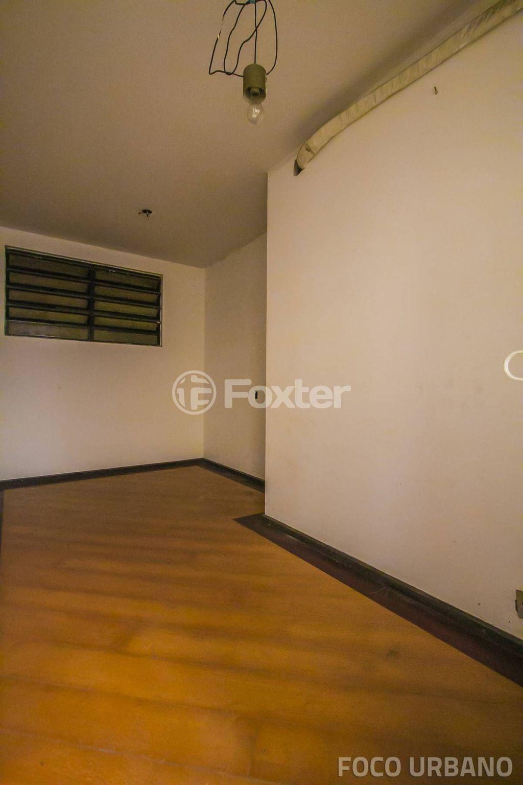 Foxter Imobiliária - Apto 3 Dorm, Centro Histórico - Foto 22