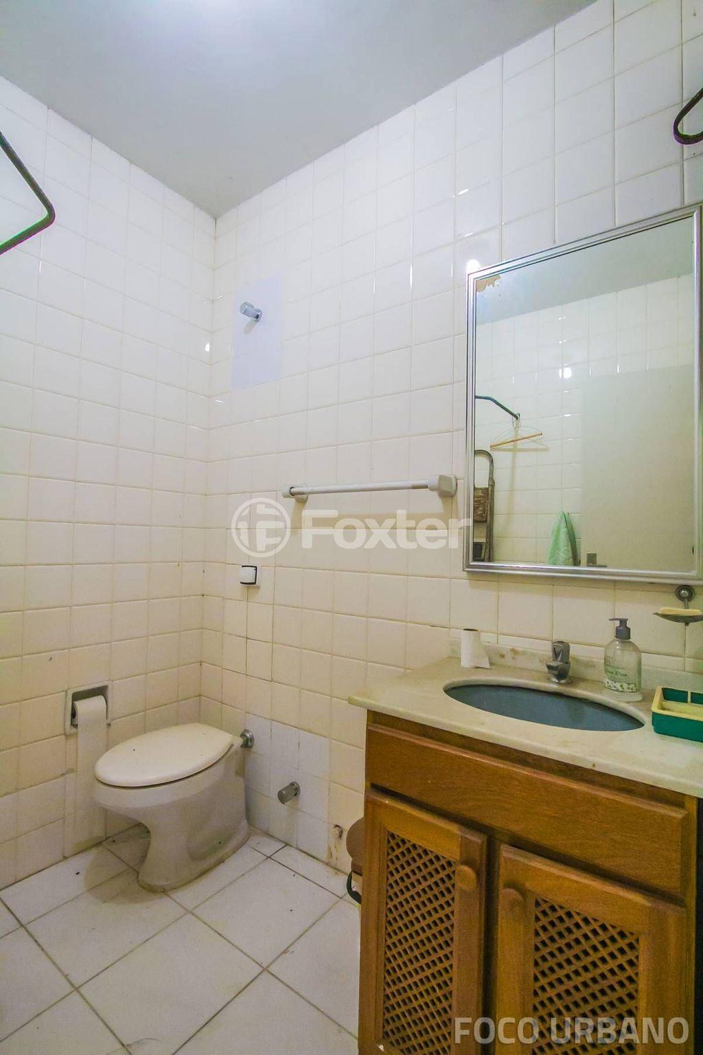 Foxter Imobiliária - Apto 3 Dorm, Centro Histórico - Foto 23