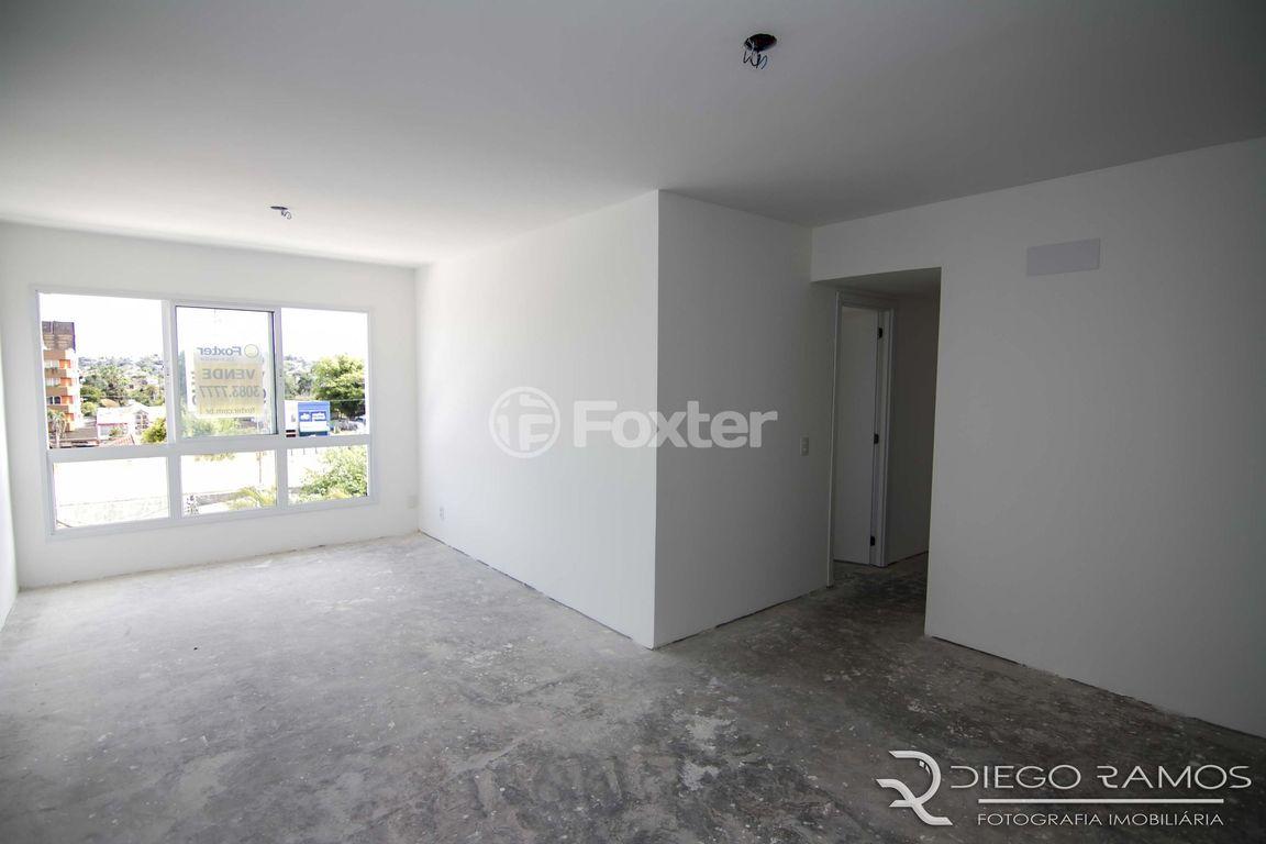 Foxter Imobiliária - Apto 3 Dorm, Tristeza - Foto 11