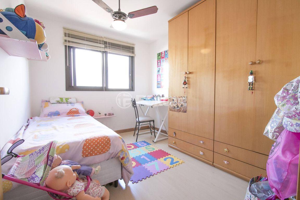 Apto 3 Dorm, Tristeza, Porto Alegre (114312) - Foto 18