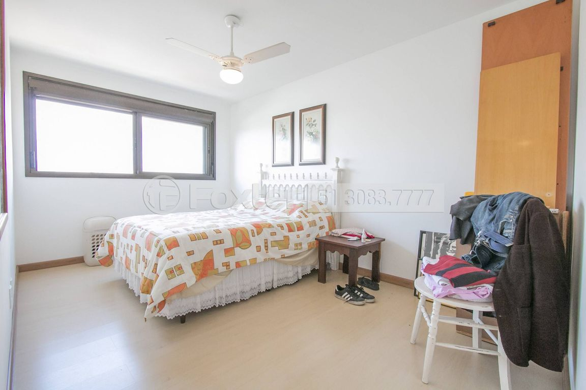 Apto 3 Dorm, Tristeza, Porto Alegre (114312) - Foto 20