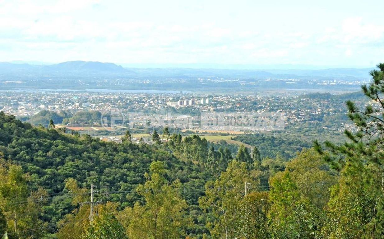 Terreno, Santa Isabel, Viamão (114320) - Foto 16