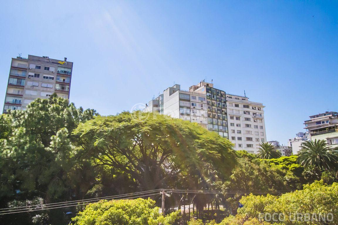 Vila Rica - Apto 3 Dorm, Moinhos de Vento, Porto Alegre (11434) - Foto 12