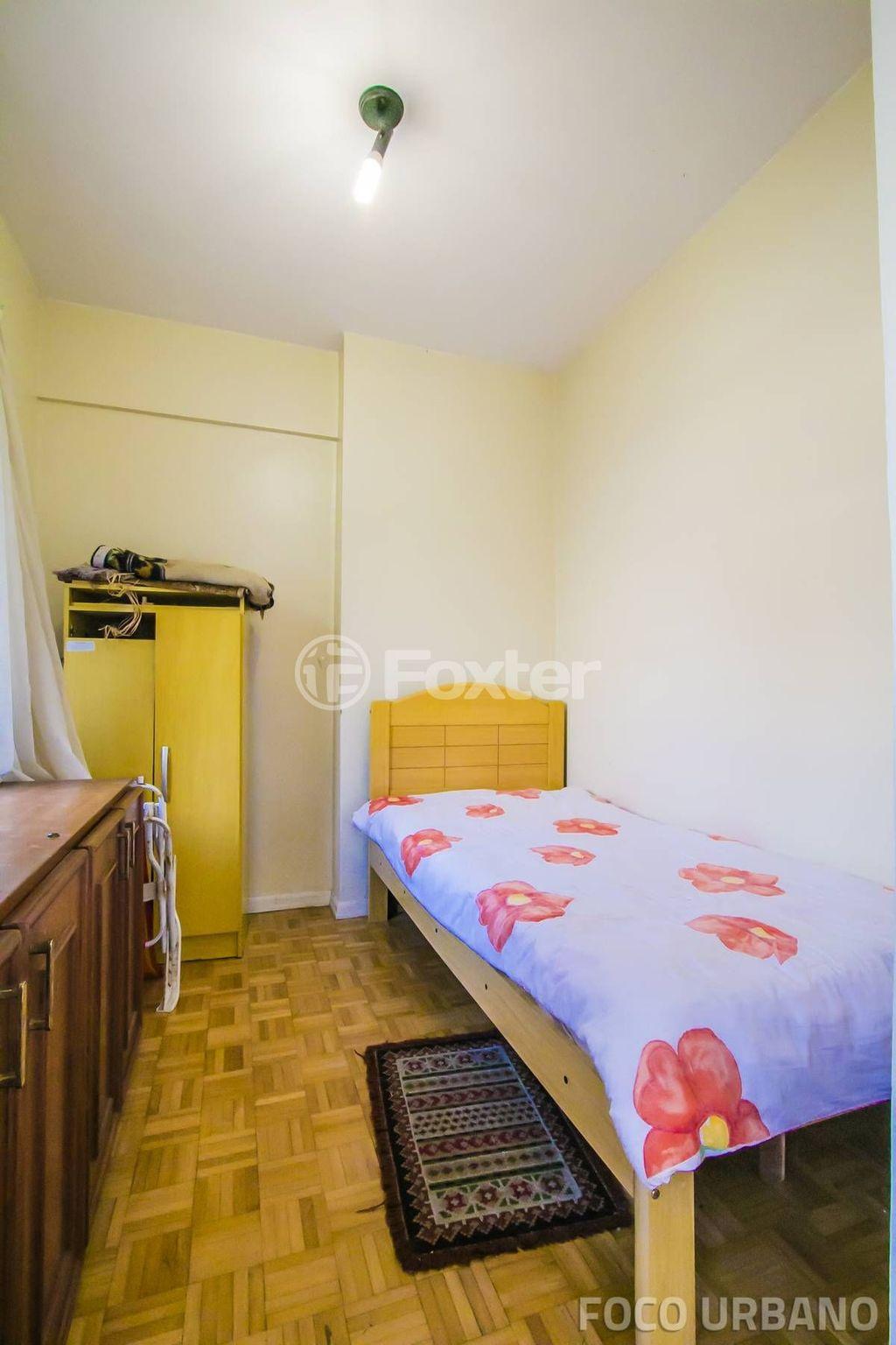 Vila Rica - Apto 3 Dorm, Moinhos de Vento, Porto Alegre (11434) - Foto 36