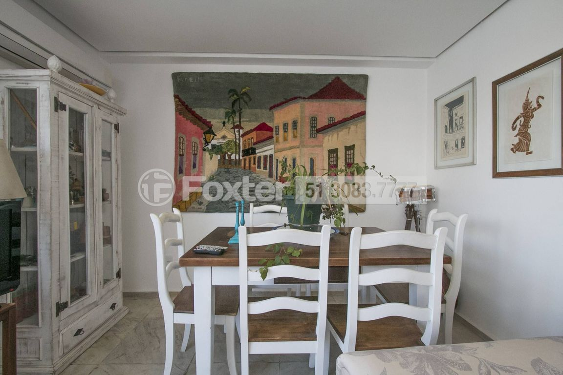 Cobertura 3 Dorm, Auxiliadora, Porto Alegre (114342) - Foto 14