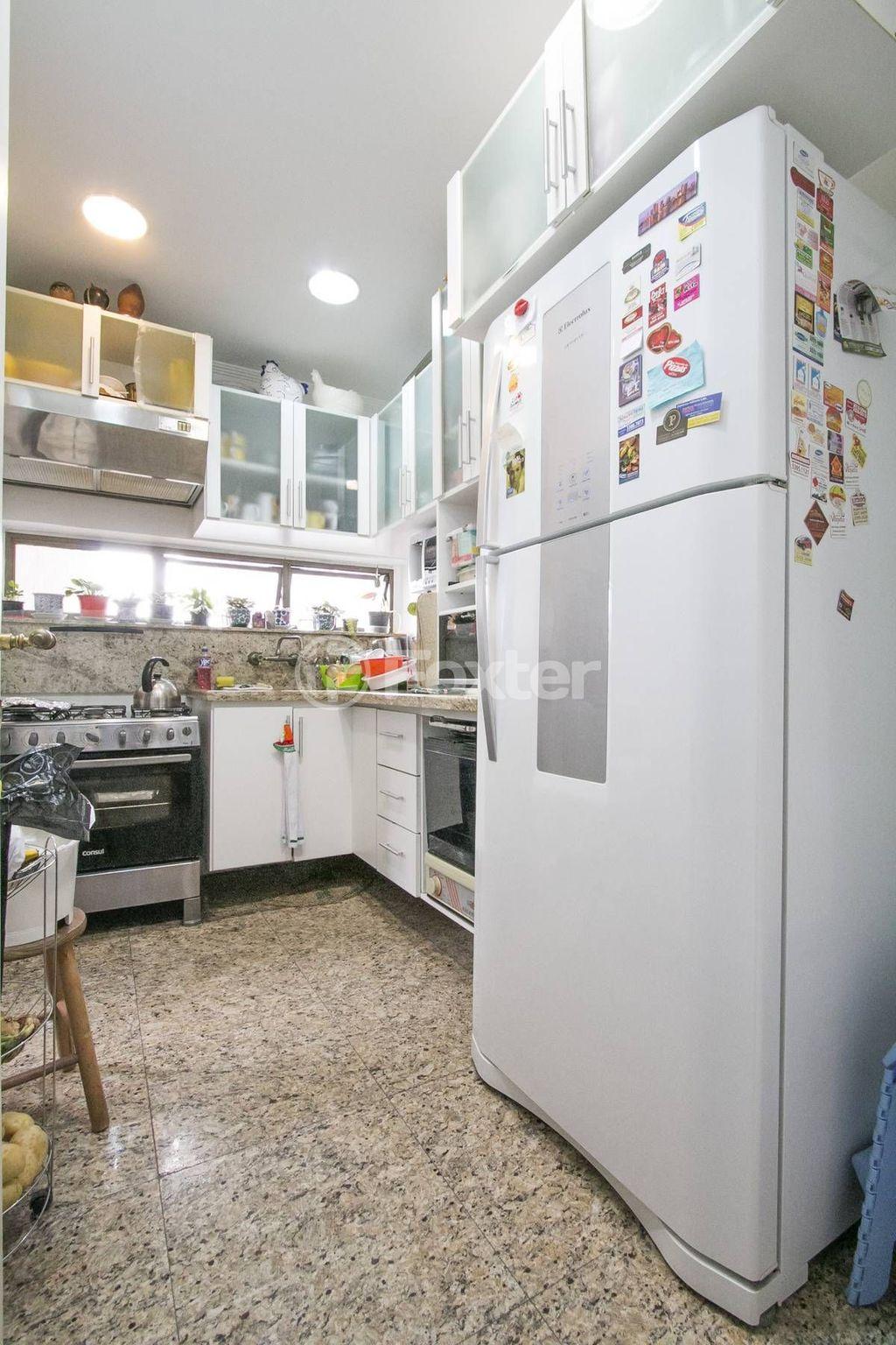 Cobertura 3 Dorm, Auxiliadora, Porto Alegre (114342) - Foto 28