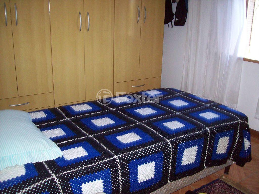 Apto 2 Dorm, Partenon, Porto Alegre (114349) - Foto 27