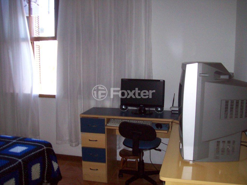 Apto 2 Dorm, Partenon, Porto Alegre (114349) - Foto 26