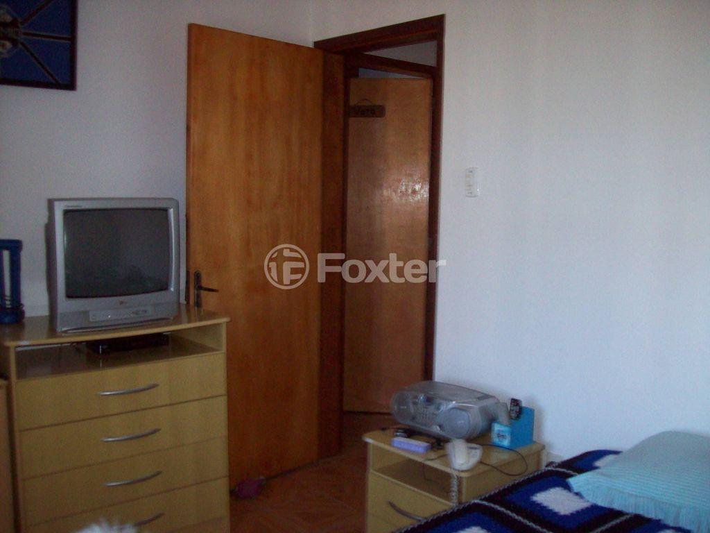 Apto 2 Dorm, Partenon, Porto Alegre (114349) - Foto 24