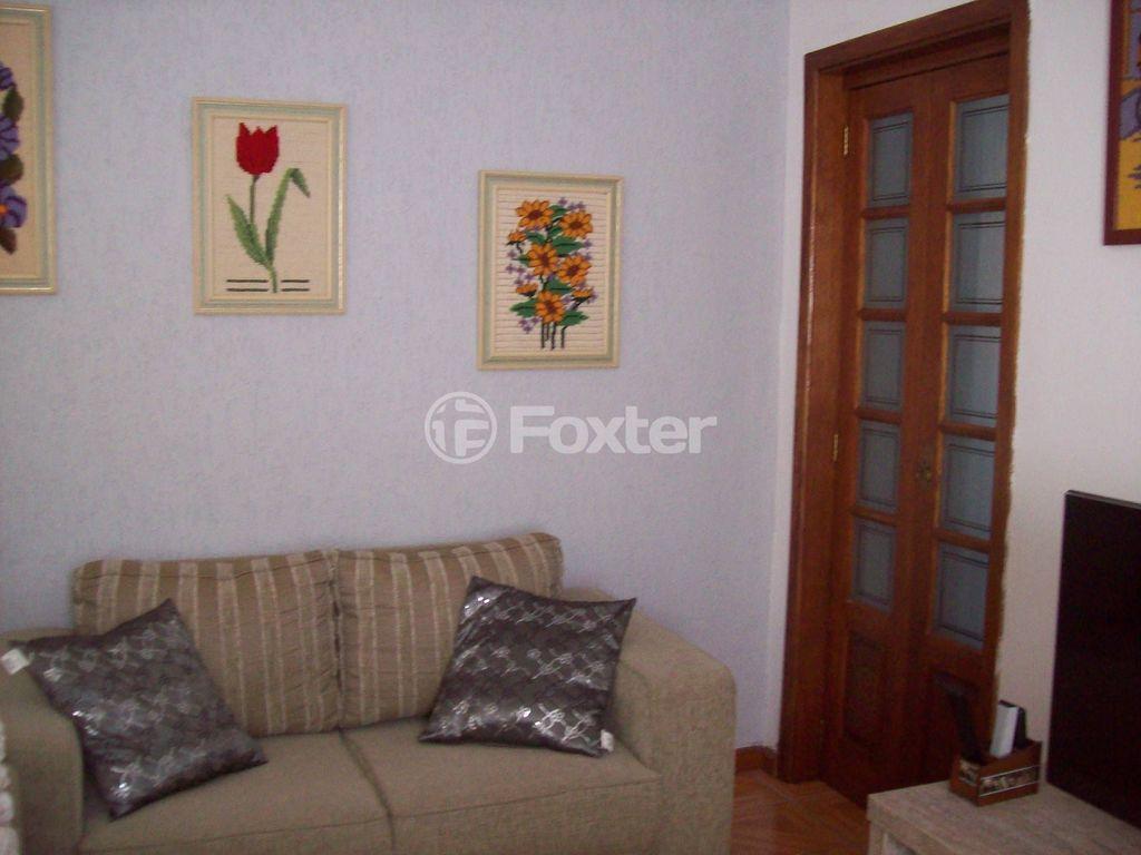 Apto 2 Dorm, Partenon, Porto Alegre (114349) - Foto 20