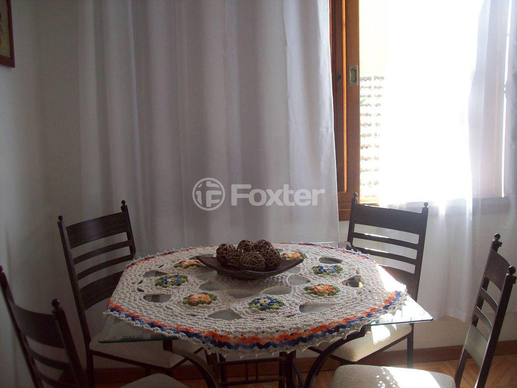 Apto 2 Dorm, Partenon, Porto Alegre (114349) - Foto 19