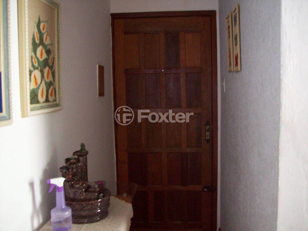 Apto 2 Dorm, Partenon, Porto Alegre (114349) - Foto 17