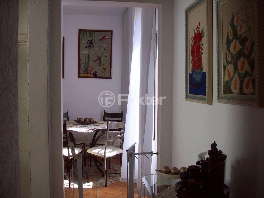 Apto 2 Dorm, Partenon, Porto Alegre (114349) - Foto 16