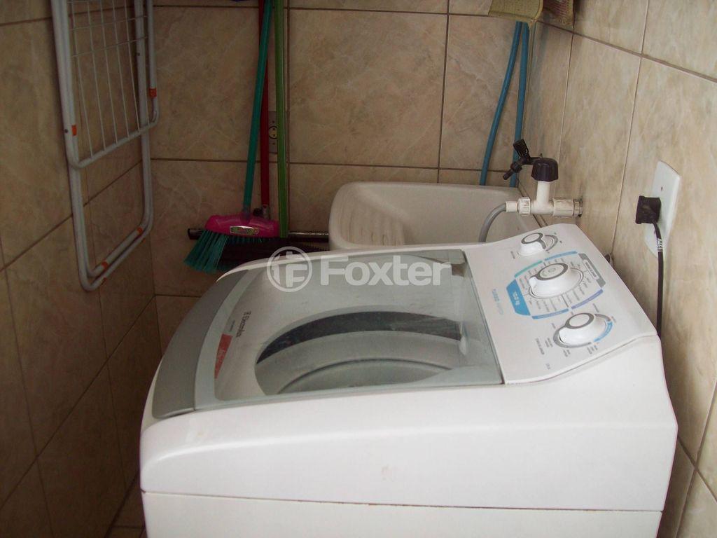 Apto 2 Dorm, Partenon, Porto Alegre (114349) - Foto 11