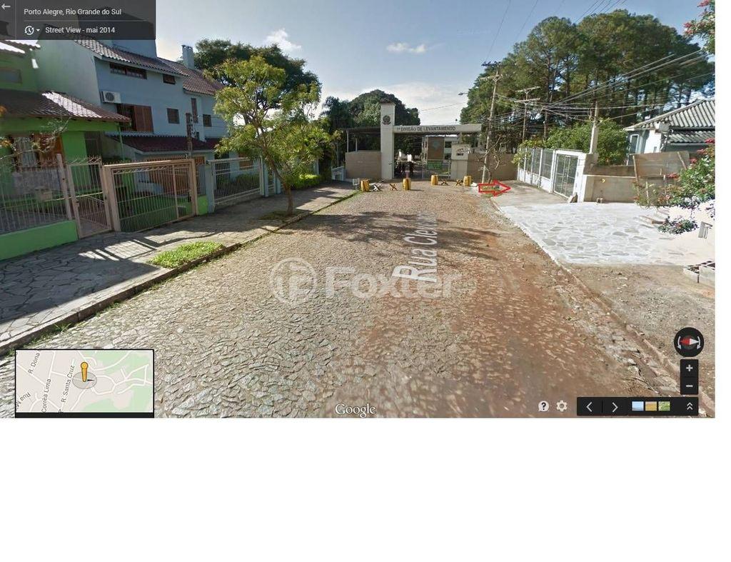 Terreno, Santa Tereza, Porto Alegre (114404) - Foto 2