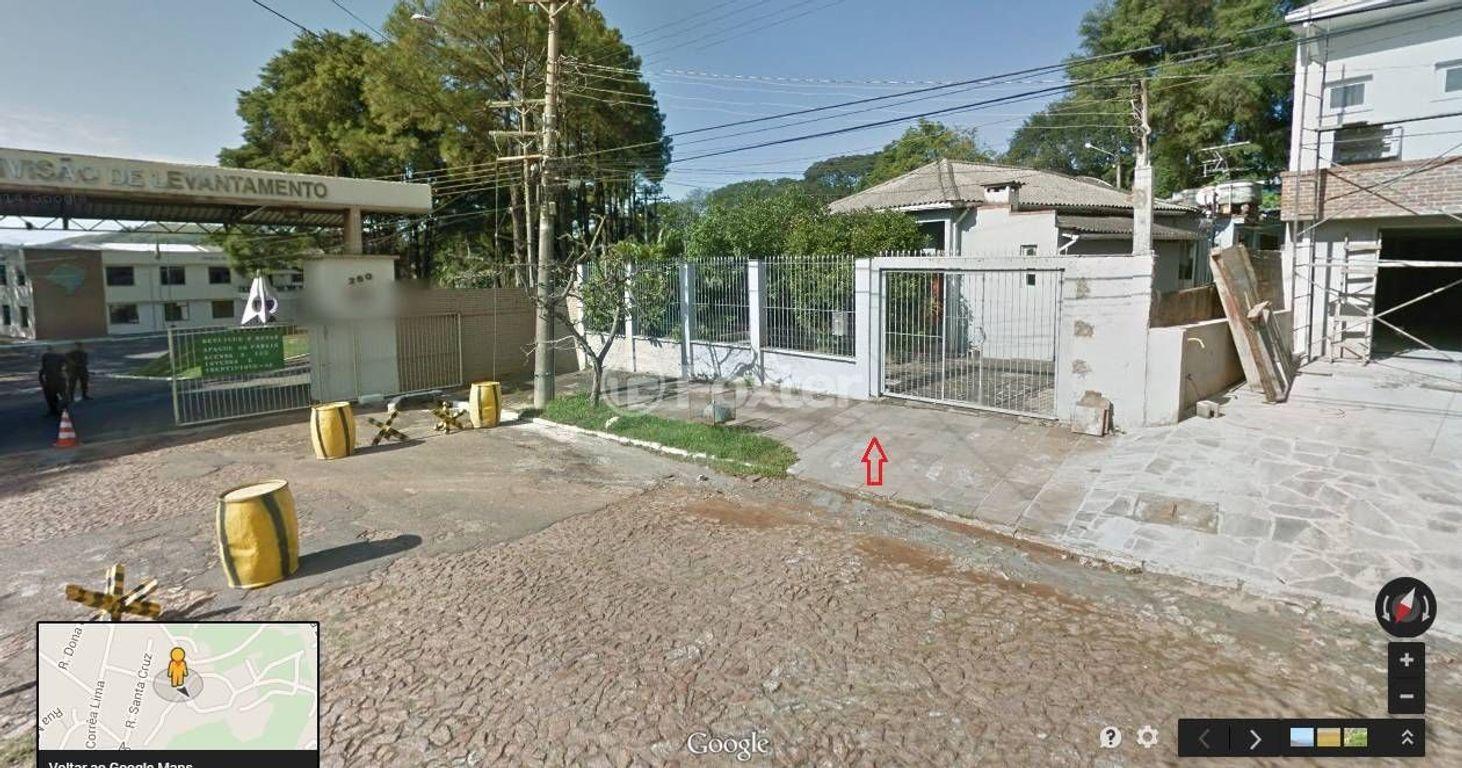 Terreno, Santa Tereza, Porto Alegre (114404) - Foto 3