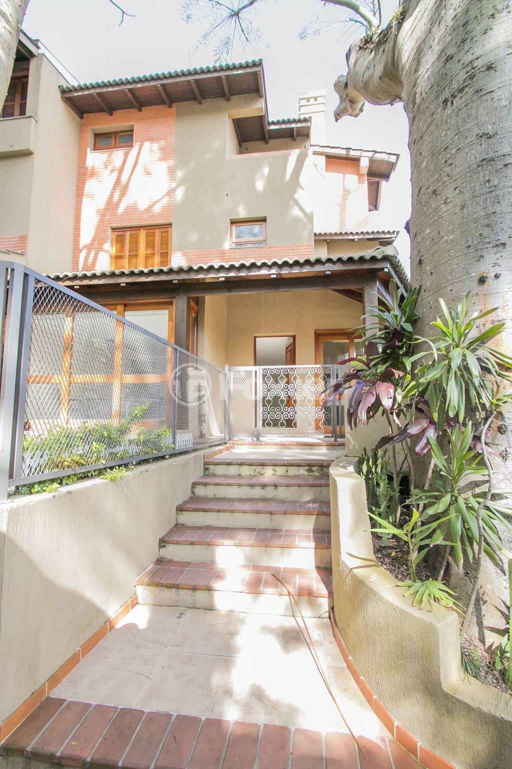 Foxter Imobiliária - Casa 3 Dorm, Vila Assunção - Foto 7