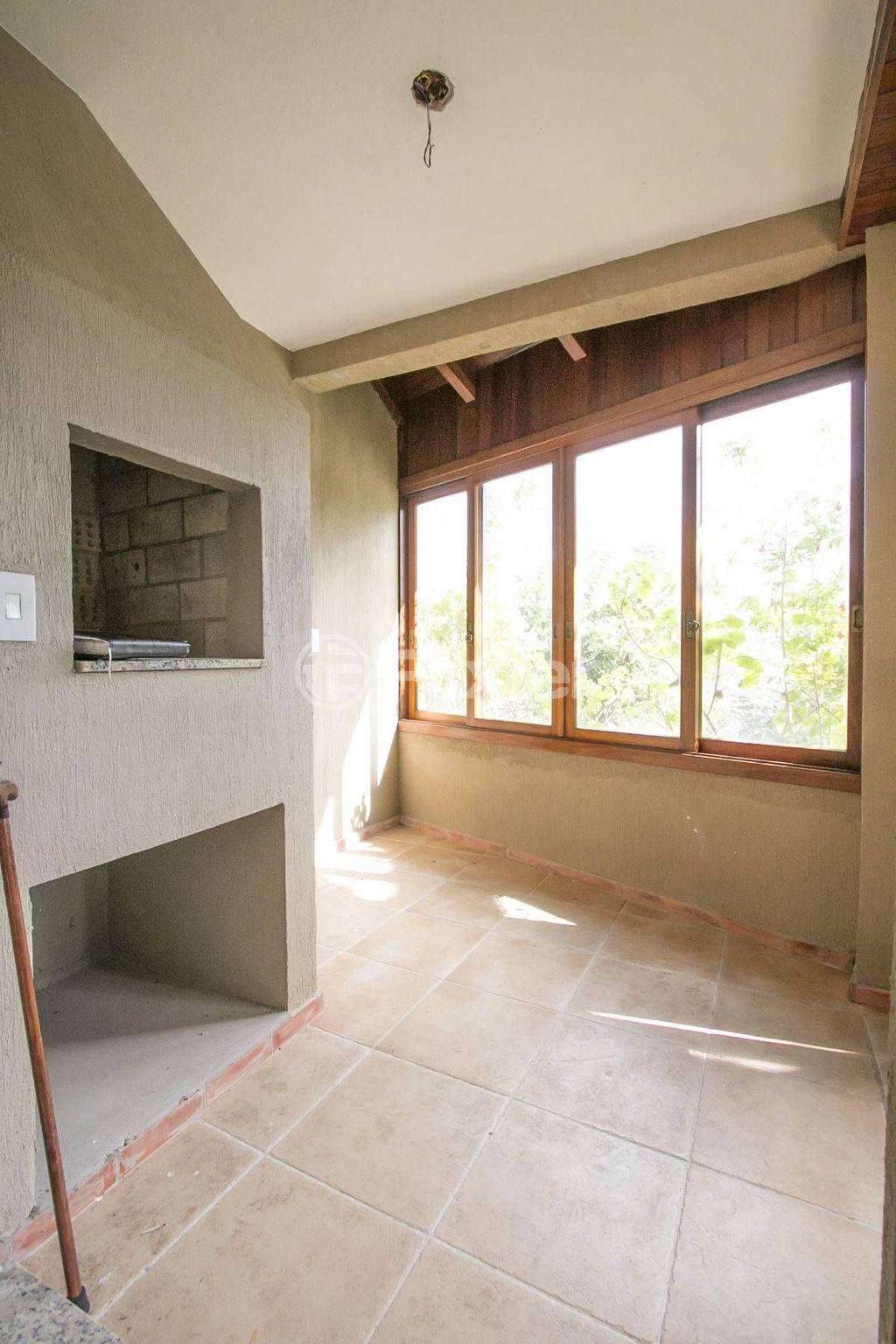 Foxter Imobiliária - Casa 3 Dorm, Vila Assunção - Foto 14