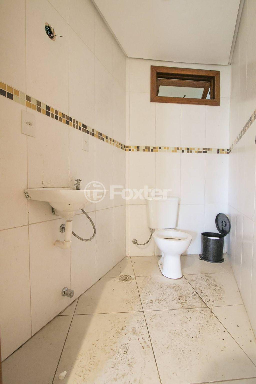 Foxter Imobiliária - Casa 3 Dorm, Vila Assunção - Foto 17