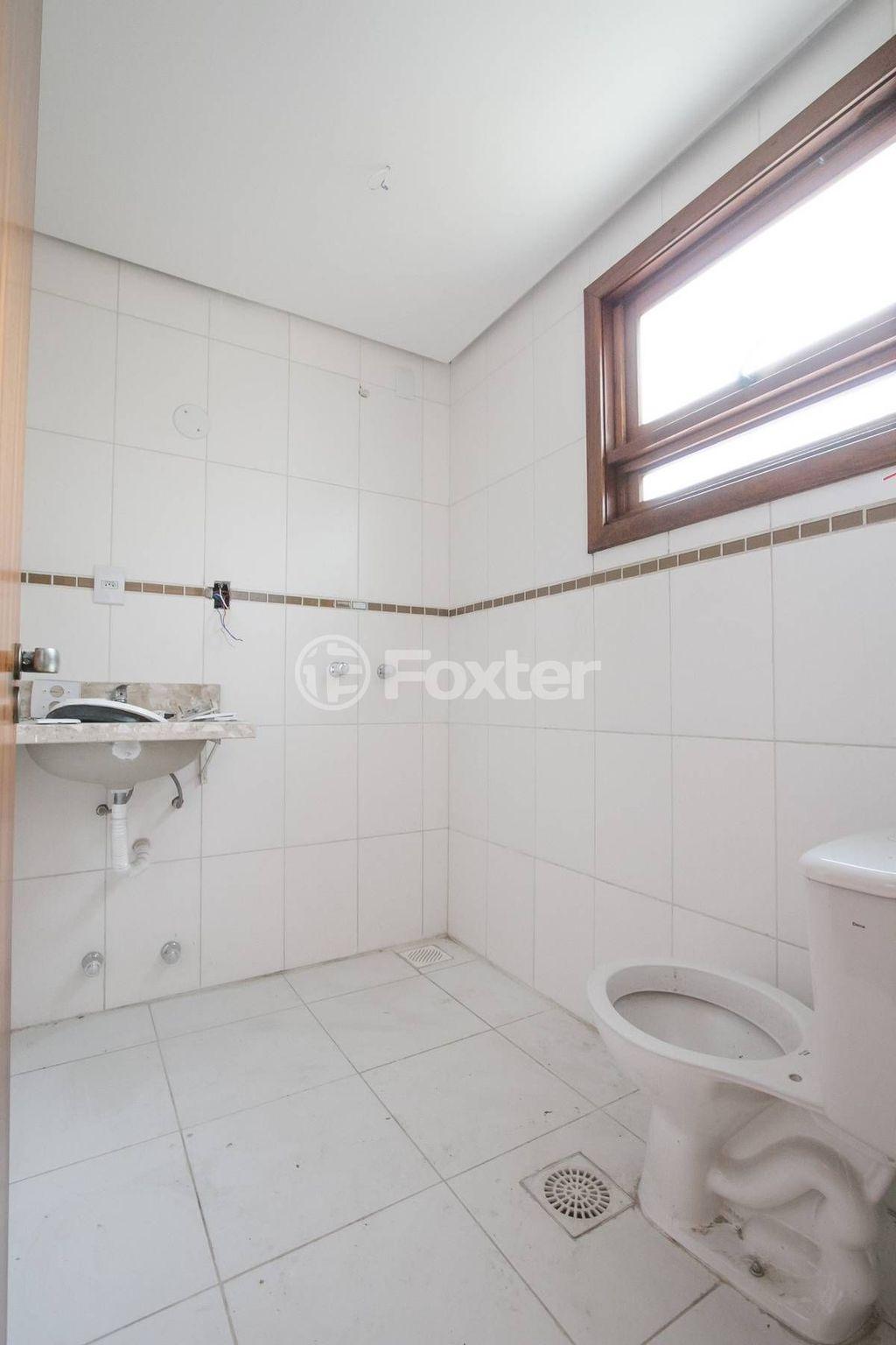 Foxter Imobiliária - Casa 3 Dorm, Vila Assunção - Foto 21