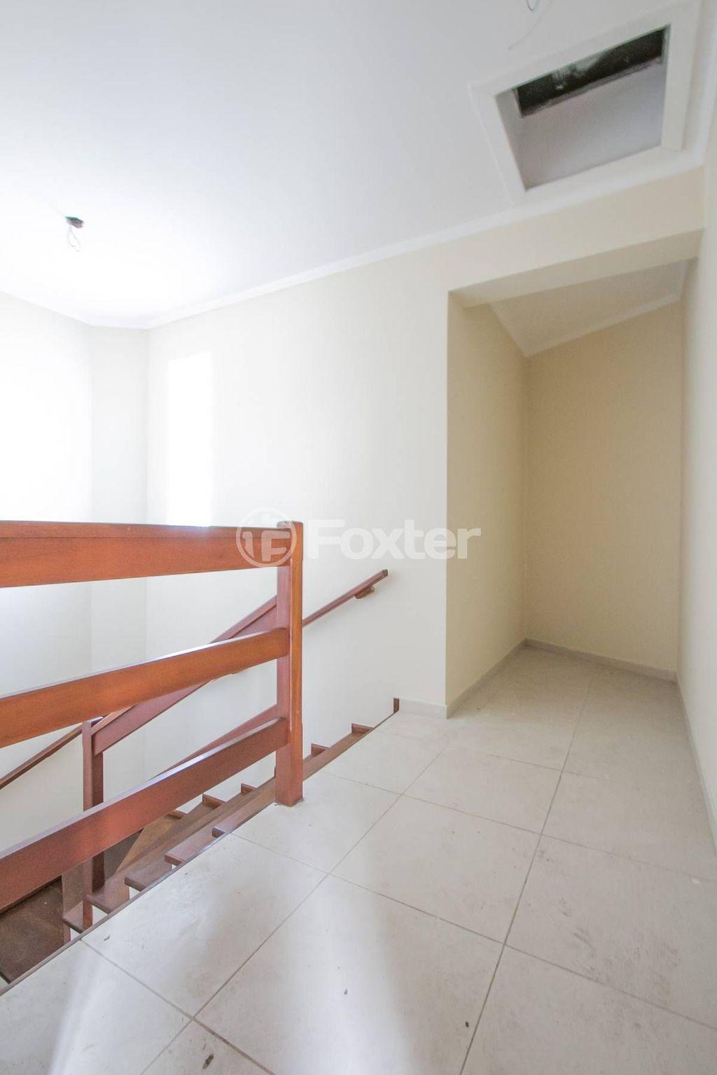 Foxter Imobiliária - Casa 3 Dorm, Vila Assunção - Foto 28