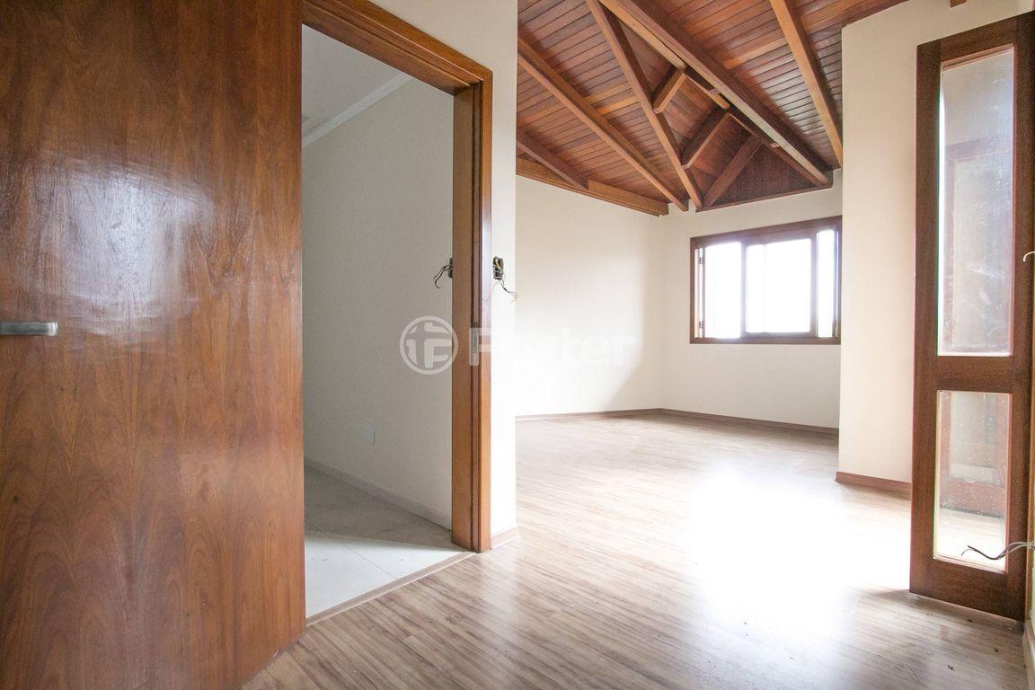 Foxter Imobiliária - Casa 3 Dorm, Vila Assunção - Foto 30