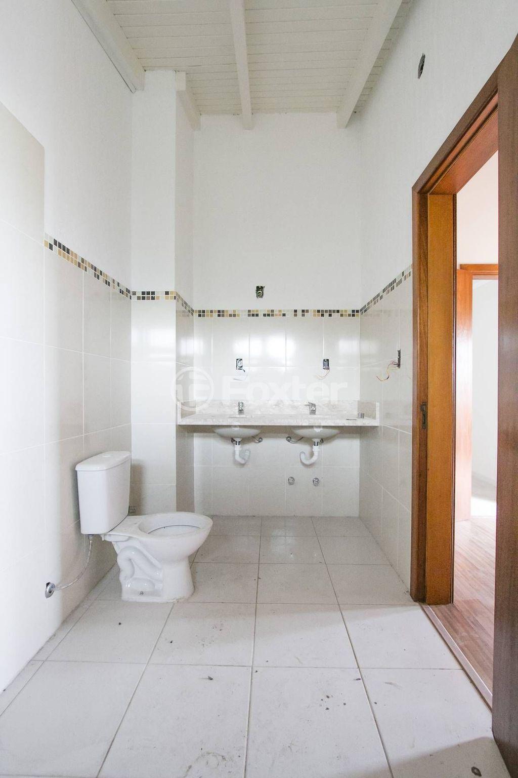 Foxter Imobiliária - Casa 3 Dorm, Vila Assunção - Foto 36