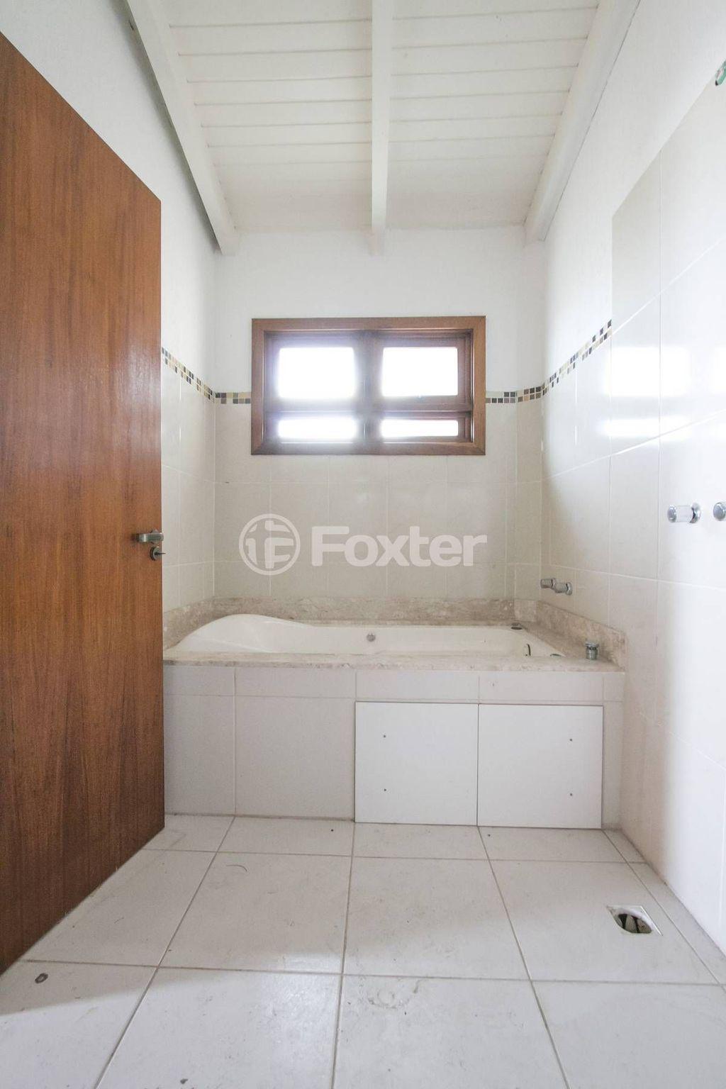 Foxter Imobiliária - Casa 3 Dorm, Vila Assunção - Foto 37