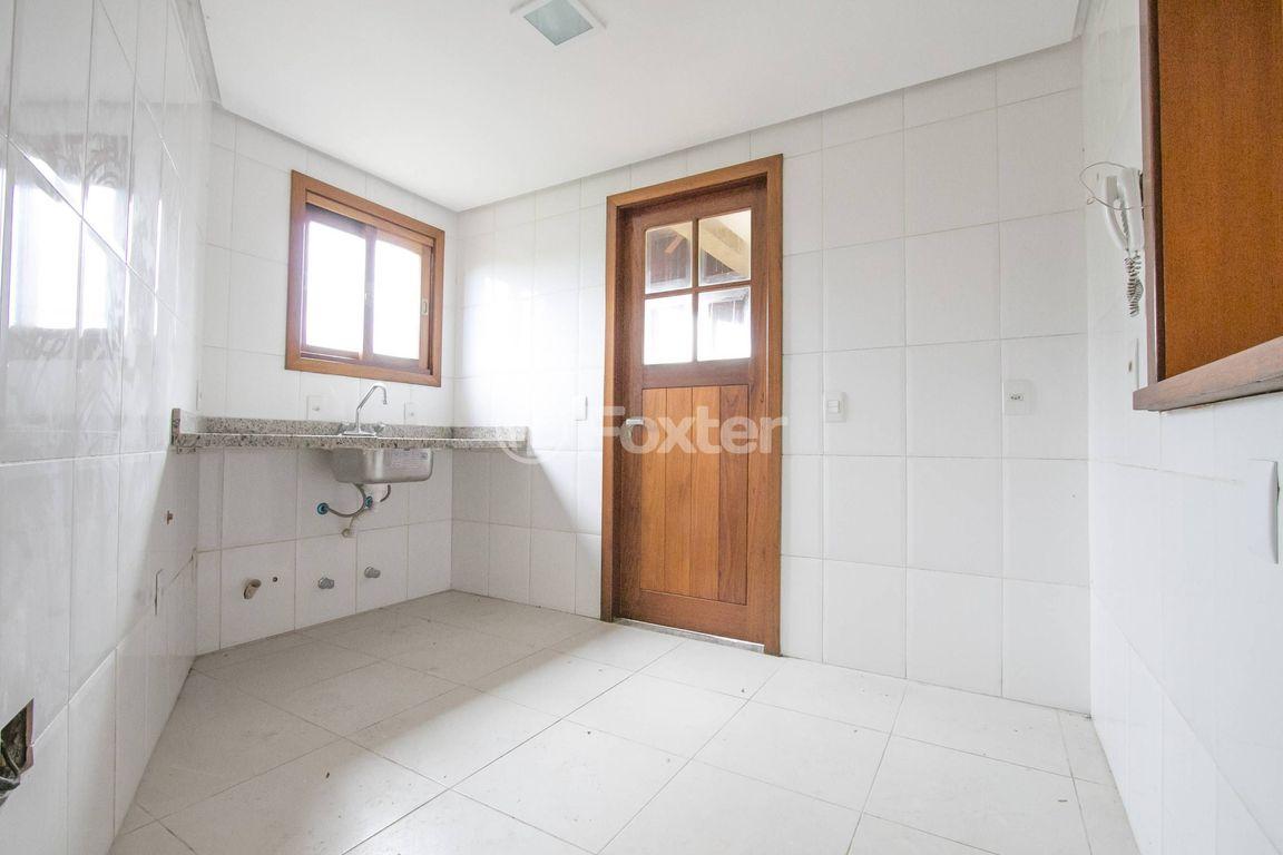 Foxter Imobiliária - Casa 3 Dorm, Vila Assunção - Foto 39