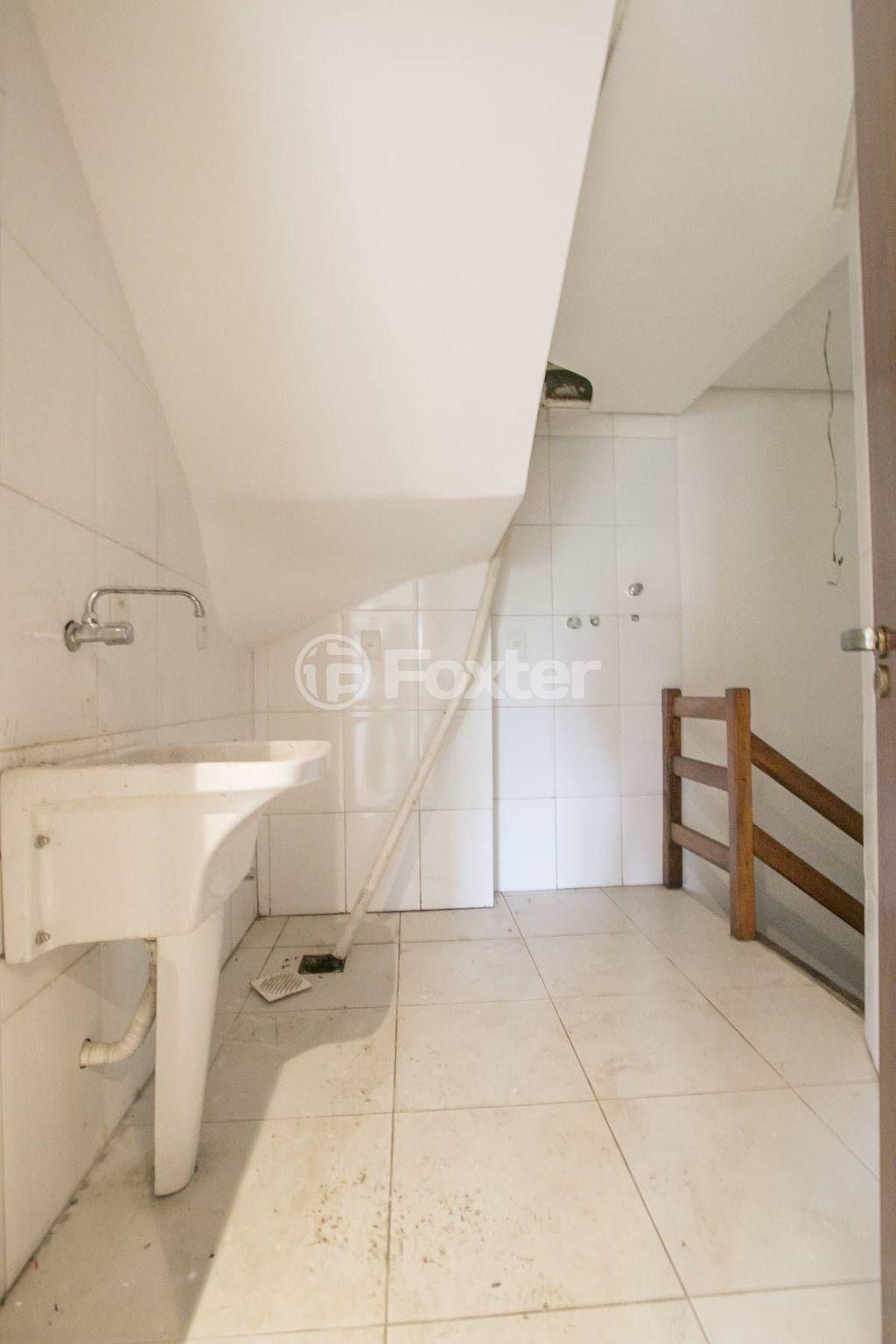 Foxter Imobiliária - Casa 3 Dorm, Vila Assunção - Foto 40