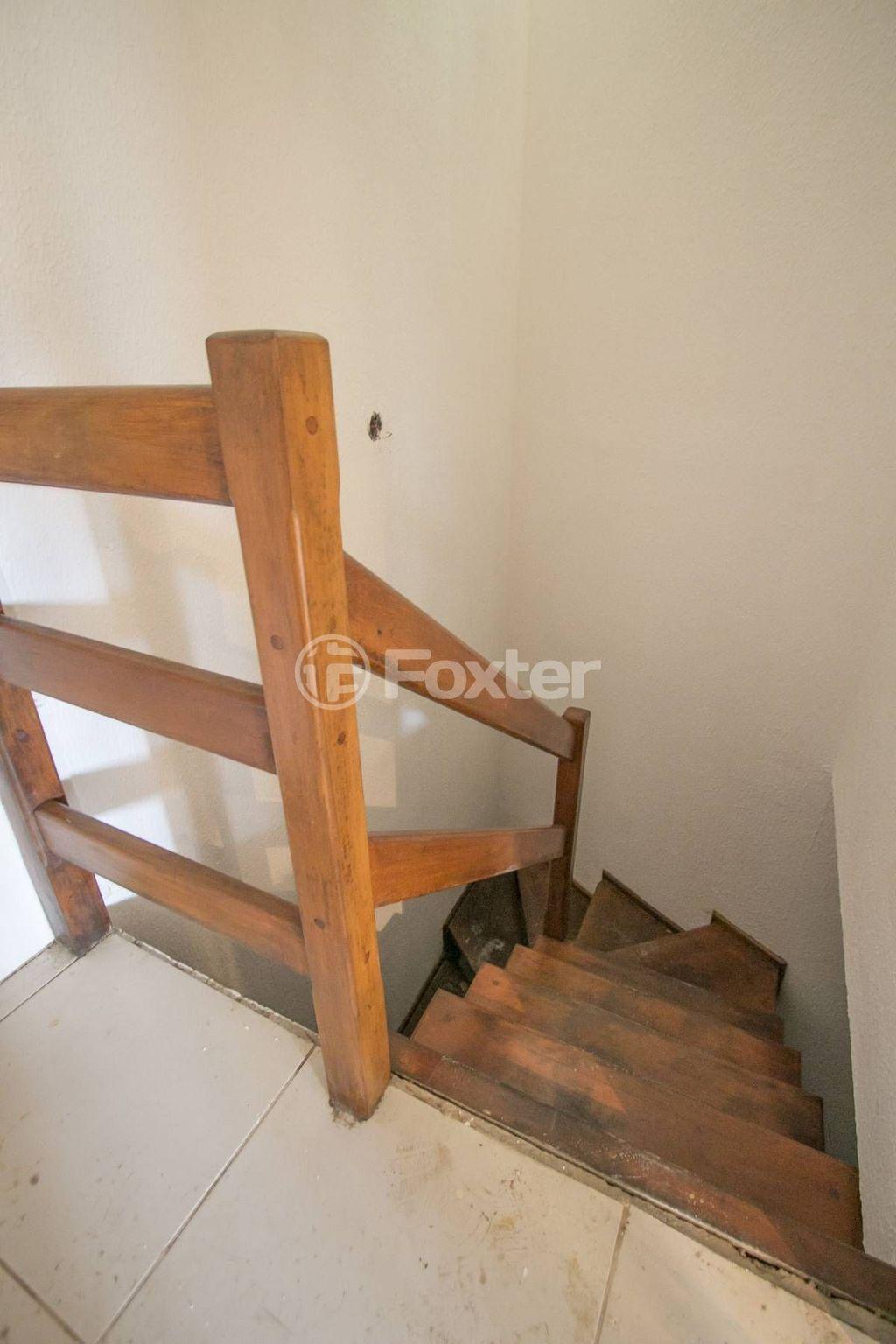 Foxter Imobiliária - Casa 3 Dorm, Vila Assunção - Foto 41