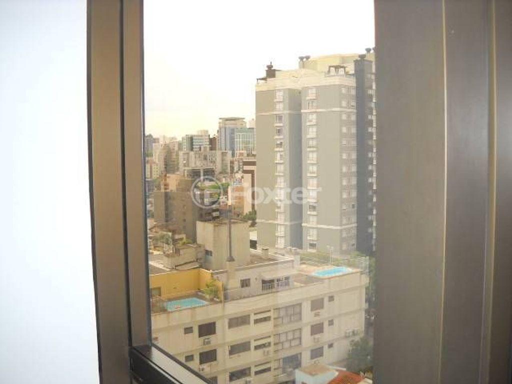 Apto 2 Dorm, Bela Vista, Porto Alegre (114415) - Foto 12