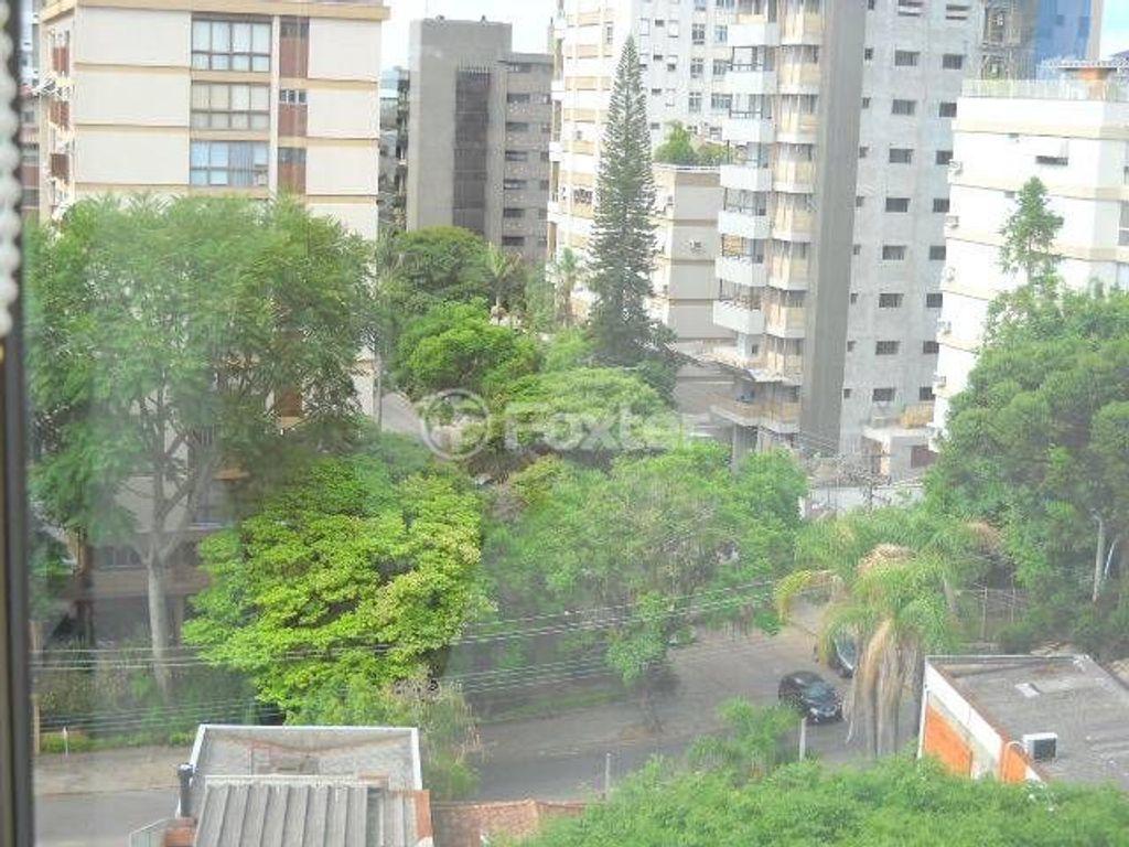 Apto 2 Dorm, Bela Vista, Porto Alegre (114415) - Foto 13