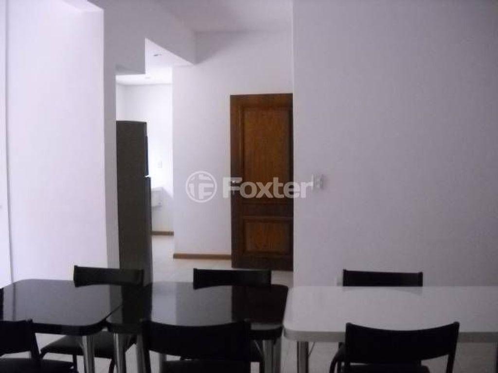 Apto 2 Dorm, Bela Vista, Porto Alegre (114415) - Foto 8