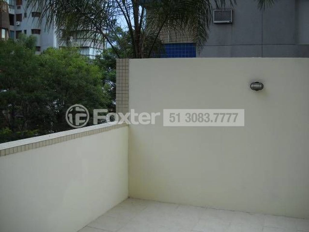 Apto 2 Dorm, Bela Vista, Porto Alegre (114415) - Foto 7