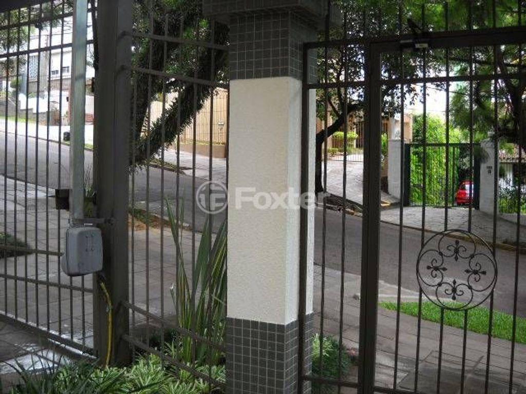 Apto 2 Dorm, Bela Vista, Porto Alegre (114415) - Foto 6
