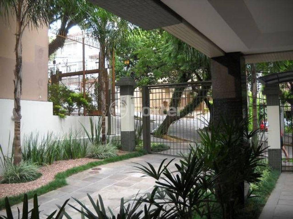 Apto 2 Dorm, Bela Vista, Porto Alegre (114415) - Foto 19
