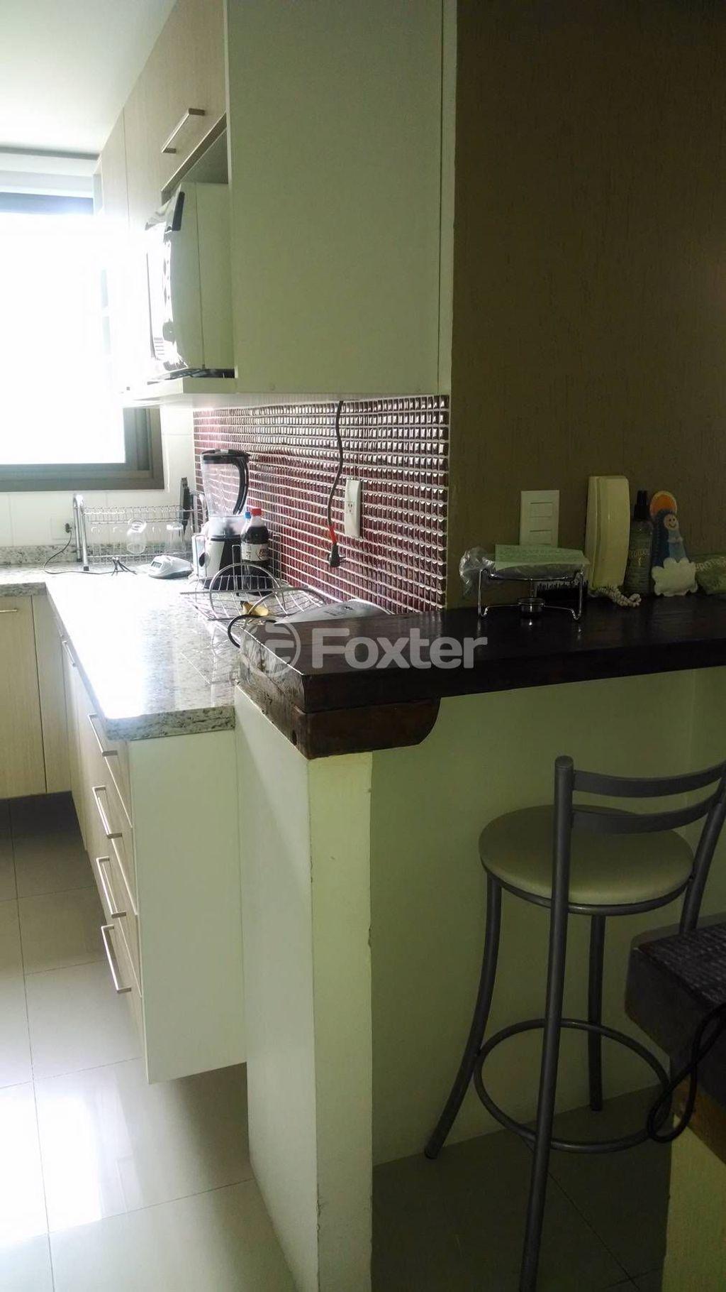 Apto 2 Dorm, Bela Vista, Porto Alegre (114415) - Foto 28