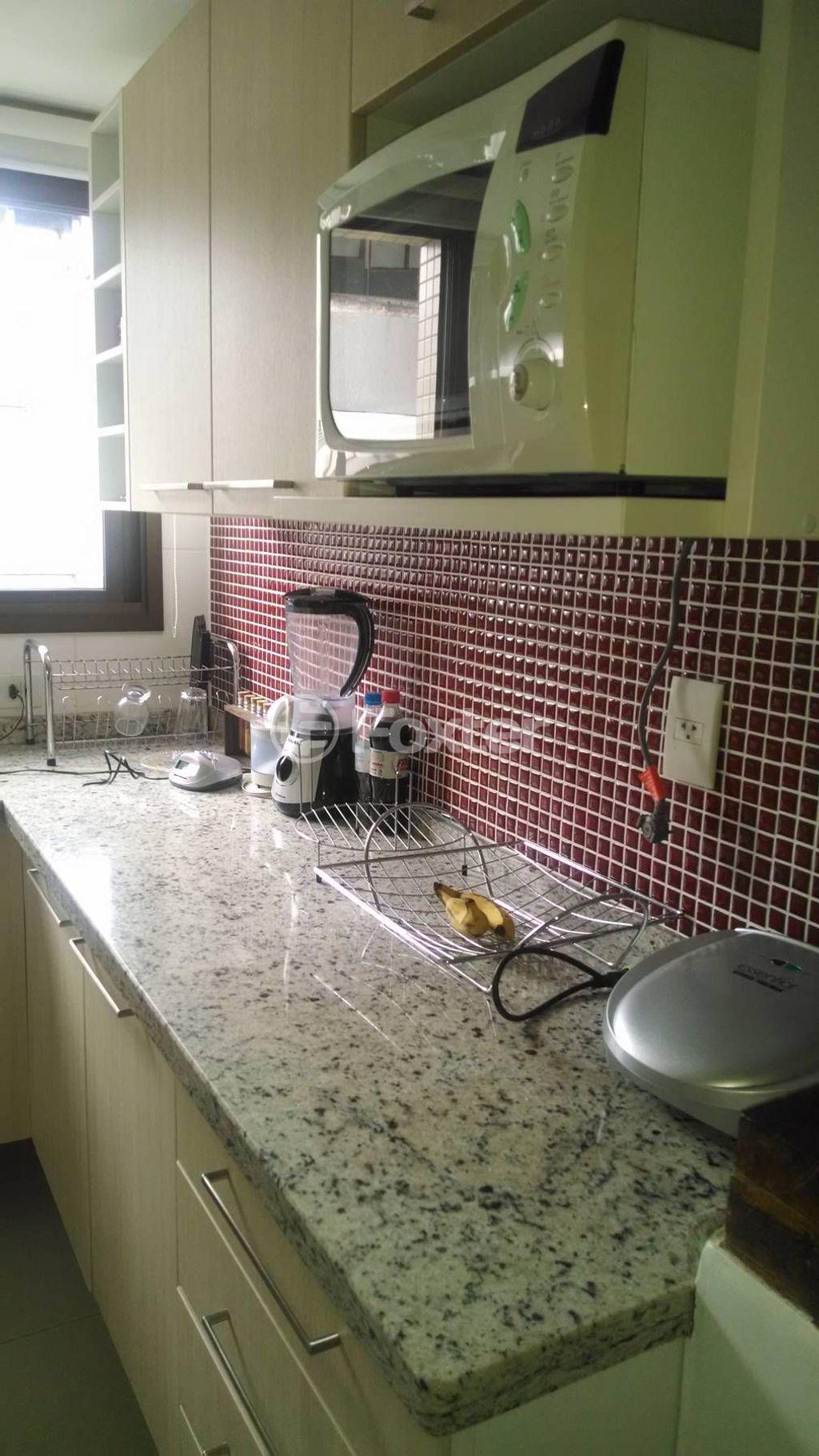 Apto 2 Dorm, Bela Vista, Porto Alegre (114415) - Foto 30