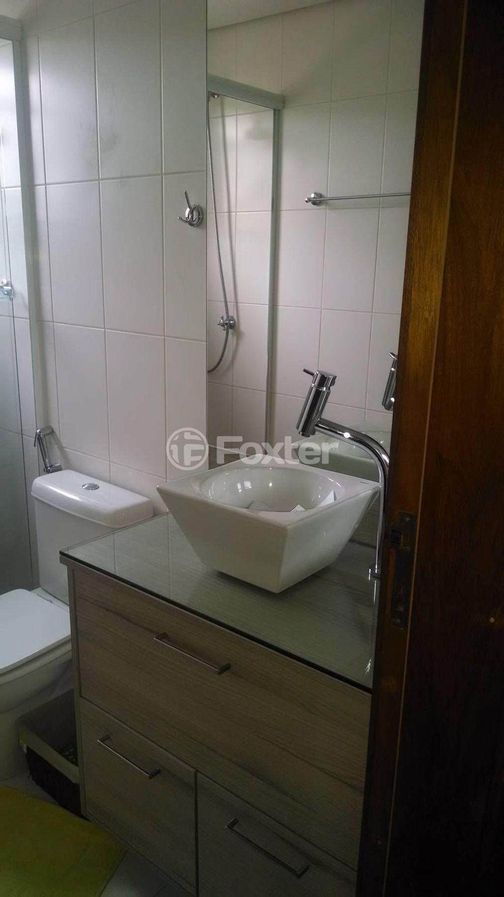 Apto 2 Dorm, Bela Vista, Porto Alegre (114415) - Foto 29