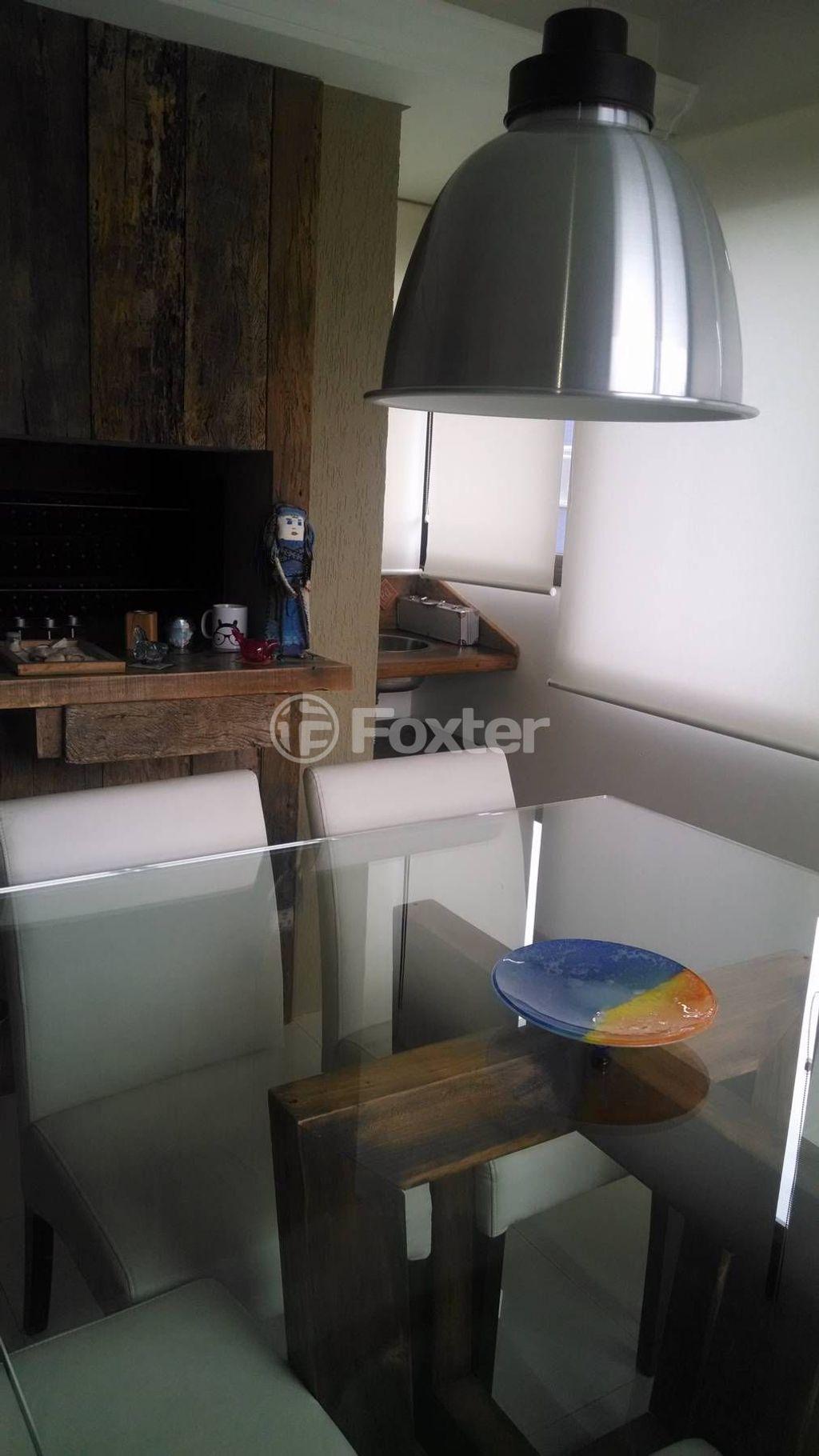 Apto 2 Dorm, Bela Vista, Porto Alegre (114415) - Foto 22