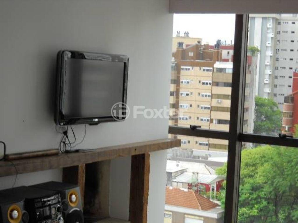 Apto 2 Dorm, Bela Vista, Porto Alegre (114415) - Foto 24