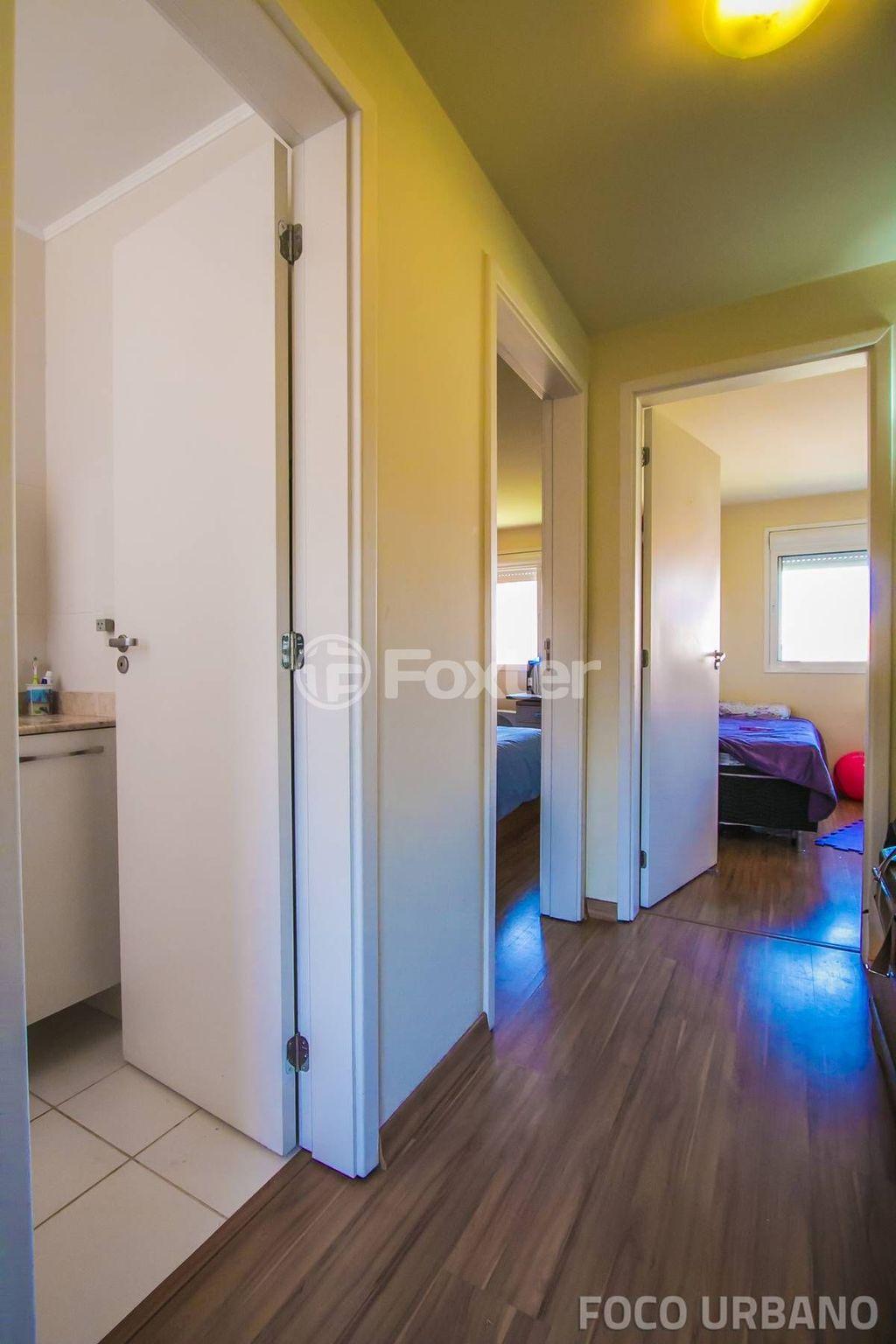 Foxter Imobiliária - Casa 3 Dorm, Protásio Alves - Foto 6