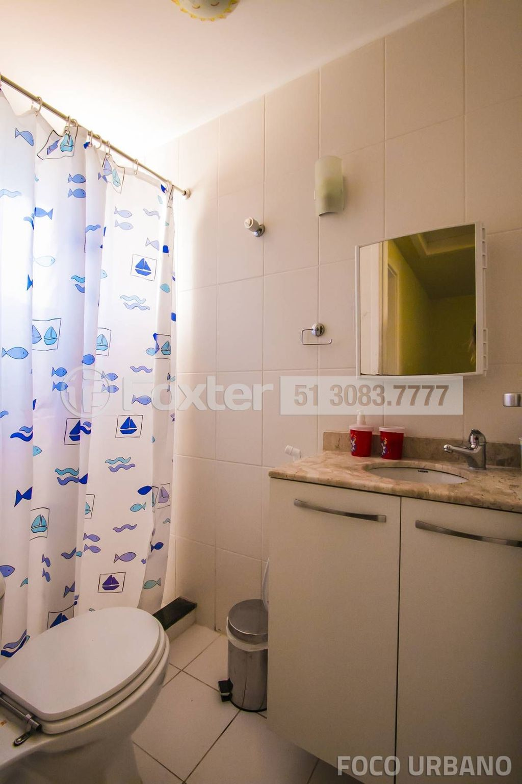 Foxter Imobiliária - Casa 3 Dorm, Protásio Alves - Foto 8