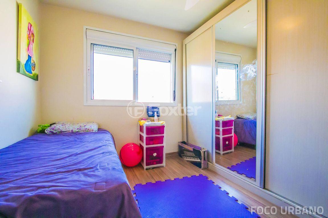 Foxter Imobiliária - Casa 3 Dorm, Protásio Alves - Foto 9