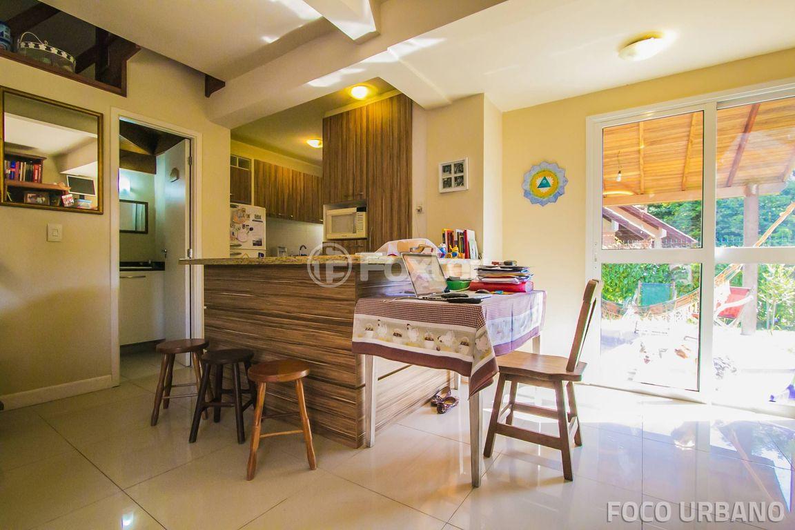 Foxter Imobiliária - Casa 3 Dorm, Protásio Alves - Foto 3