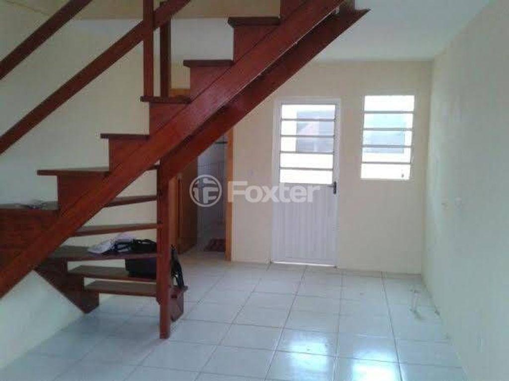 Foxter Imobiliária - Casa 3 Dorm, Caxias do Sul - Foto 7