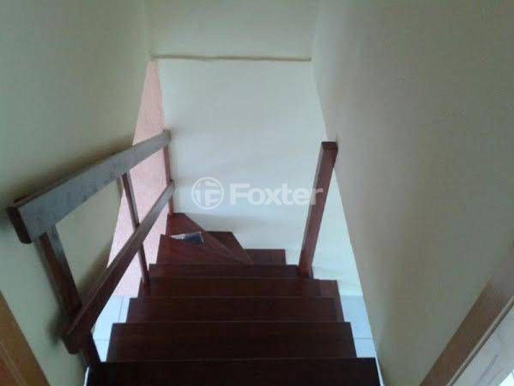 Foxter Imobiliária - Casa 3 Dorm, Caxias do Sul - Foto 6